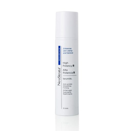 retinol-1