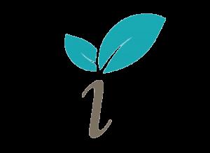 Logotipo Cuidarseconi transparente